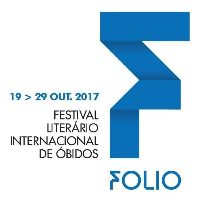 FOLIO – International Literary Festival of Óbidos   #casasférias #costaoeste #férias #FolioFESTIVAL #Miniférias #óbidos #praiadelrey