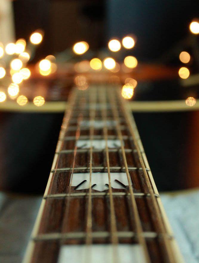 Best 25+ Guitar photography ideas on Pinterest | Acoustic ... | 667 x 882 jpeg 53kB