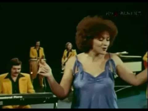 Верасы - Малиновки заслышав голосок - YouTube