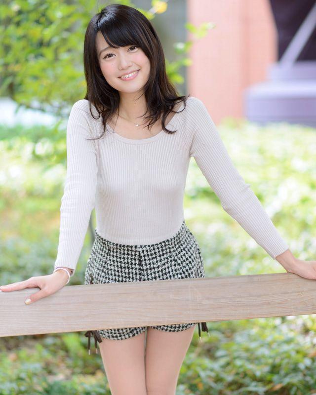 写真:牧野友美さん 美人スナップ Bijin Snap Pinterest Japanese Girl