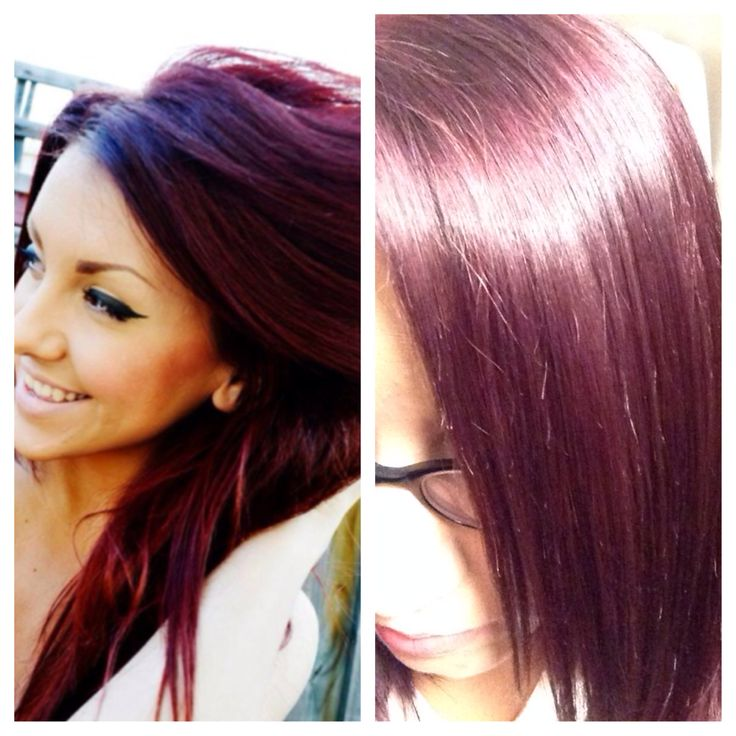 175 Best Hair Images On Pinterest Hair Colors Make Up Looks And