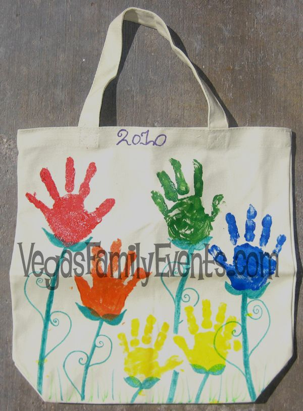 Mothers Day Gifts from Kids Vegas Family Guide http://vegasfamilyevents.com/mothers-day-ideas-from-kids/