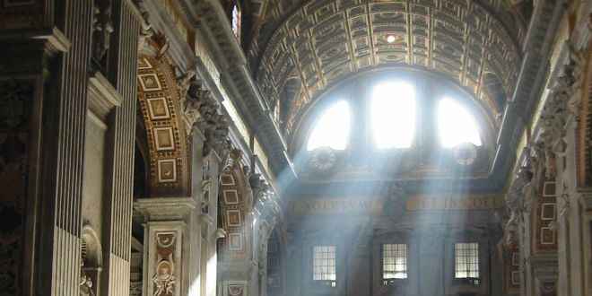 The Messianic Jewish organization Jews for Jesus has loudly condemned a recent Vatican document which discourages Christians from attempting to convert or missionize Jews.