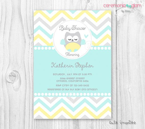 Best Baby Shower Invitations Images On   Baby Girl