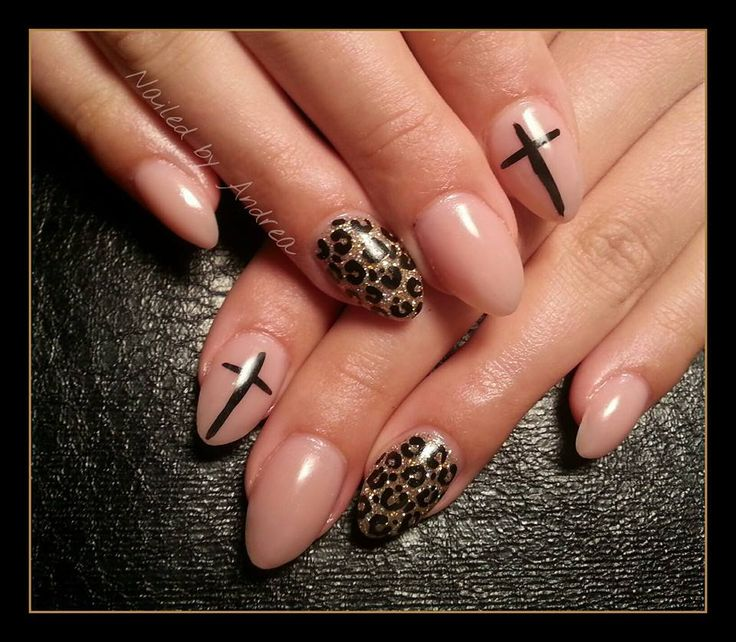 Acrylic Nail Designs With Crosses: 116 Best Nails By Andrea Armstrong Images On Pinterest