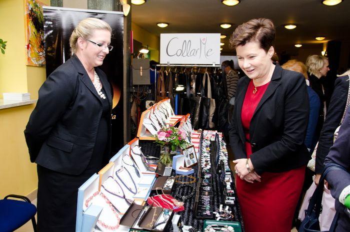 IV edycja Polish Businesswoman Congress za nami! - Kasa na obcasach