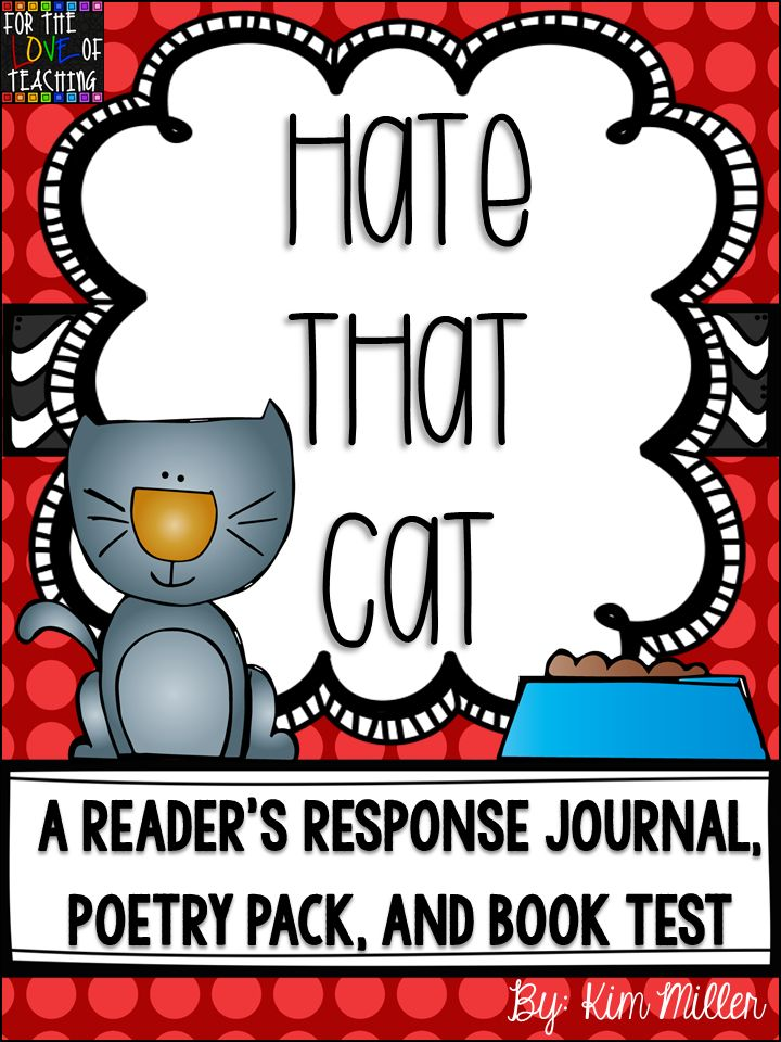 """reader response to cat in the The novel read like a kind of modern-day variation on conrad's """"lord jim,"""" in which the hero spends his life atoning for an act of cowardice and betrayal committed in his youth."""