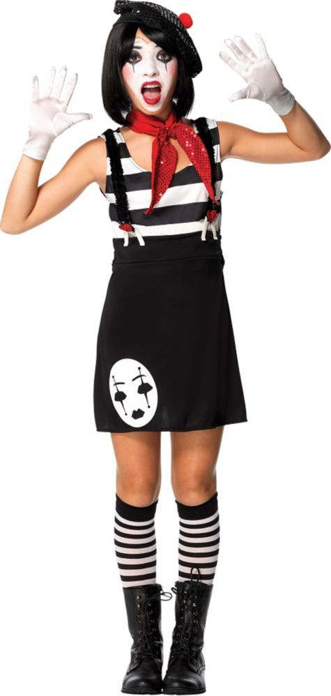 92 best cute halloween costume images on pinterest halloween ideas halloween stuff and costumes