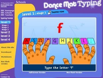 Best 25 Typing Games Ideas On Pinterest Keyboard Games For Kids Learn To Type And Keyboard