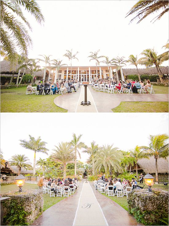 Schnebly Redland S Winery Homestead Wedding Photos Paulina Borhan Pinterest Pictures And Weddings