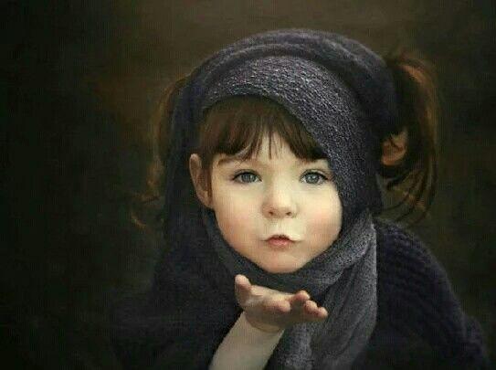 My Syrian angel of war