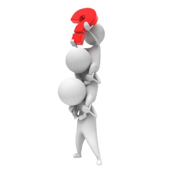 #CarteGrise : #Certificat d' #immatriculation d'un #véhicule: peut-il y avoir plusieurs #titulaires? Découvrez les différentes #formalités à accomplir pour #assurer votre #auto sur CompareDabord.com