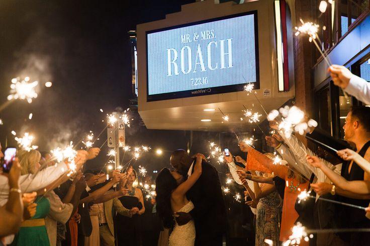 Stephen Wedding Reception at Iron City Bham   Photography by Nick Frontero Productions   Wedding Planner I do I do   Birmingham Alabama Wedding Venues   @ironcitybham01   @idoidoweddings  