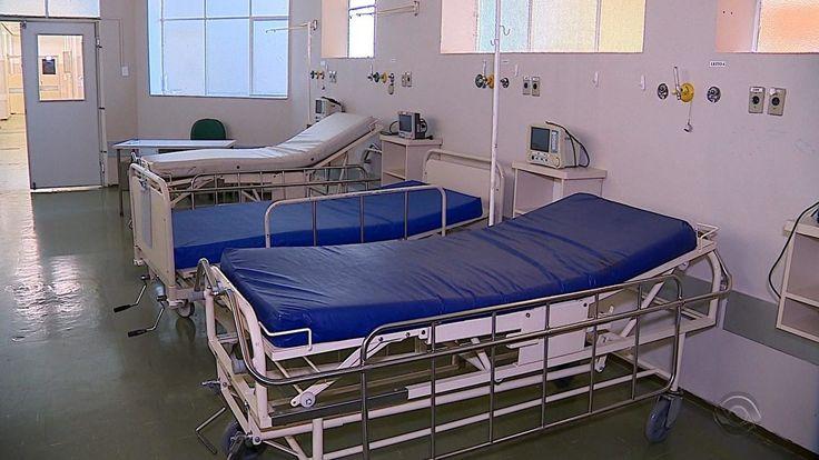 #Hospital Parque Belém fecha as portas por tempo indeterminado em Porto Alegre - Globo.com: Globo.com Hospital Parque Belém fecha as portas…
