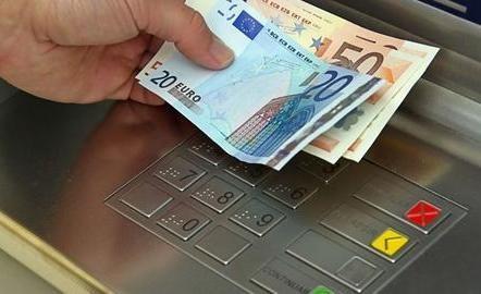 Ελληνική Ένωση Τραπεζών: Ερωτήσεις και απαντήσεις για τα capital controls