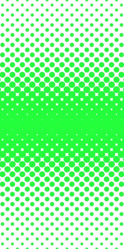 30 halftone dot backgrounds ai eps jpg 5000x5000 21119