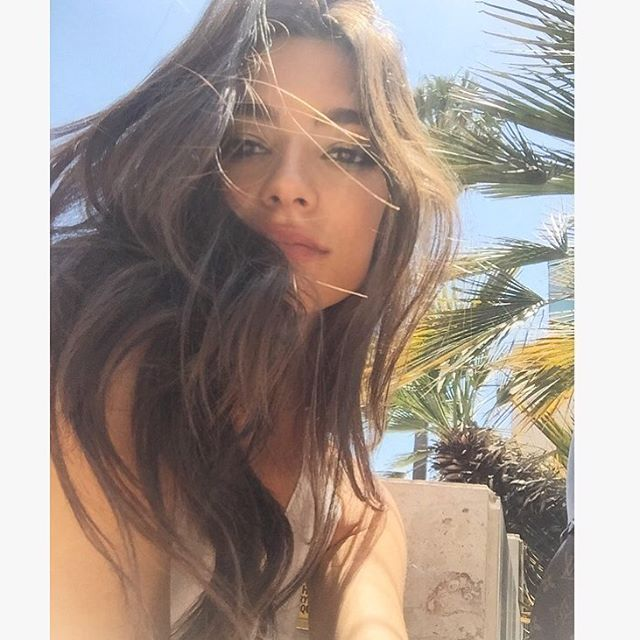 """2,907 Likes, 33 Comments - Rocío Crusset (@rociocrusset) on Instagram: """" #backatit"""""""