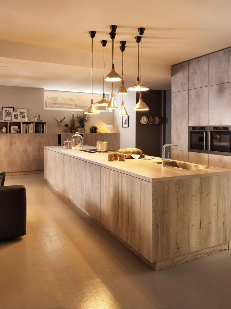 Kuchyně SCHMIDT   Kuchyně a interiéry na míru