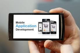 The popularity of mobile apps has continued to rise, as their usage has become increasingly prevalent across mobile phone users