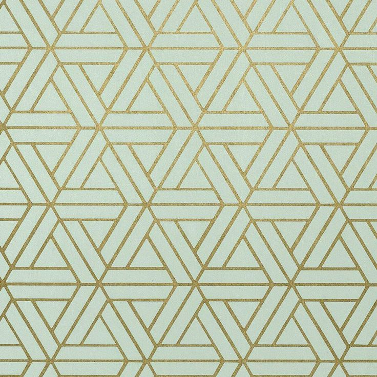 Les 25 meilleures id es concernant moucharabieh sur - Deco papier peint moderneidees tres creatives ...