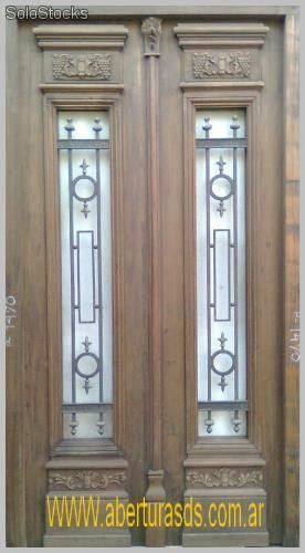puerta-de-madera-de-demolicion-antigua-restaurada-329540z0-00000012.jpg (276×500)