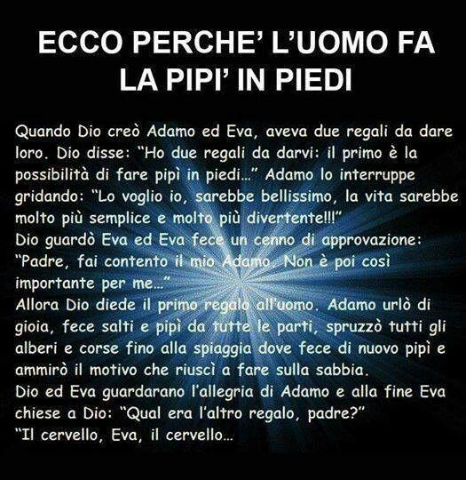 Pipi'