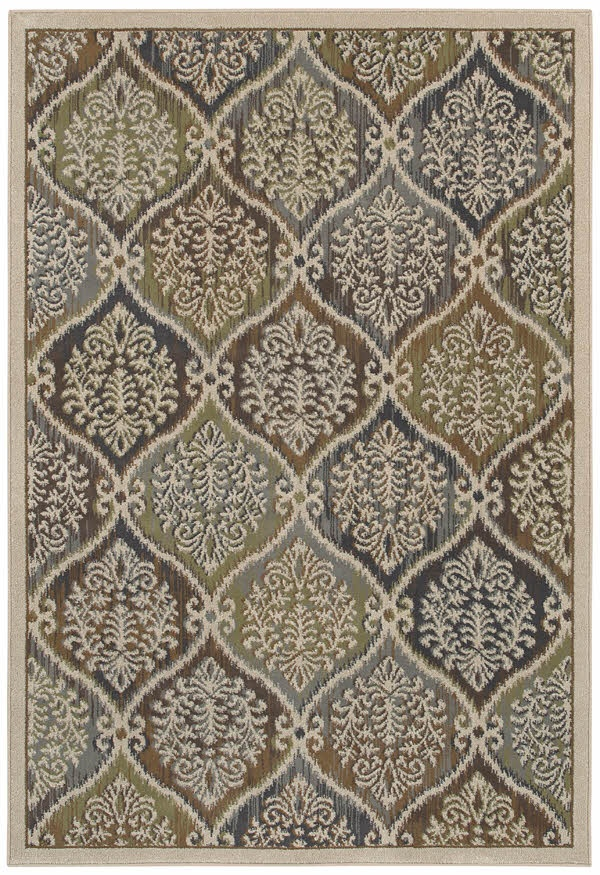 1000 Images About Livingroom Rugs On Pinterest Modern