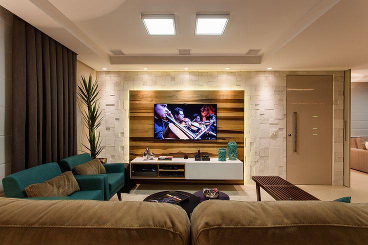 Apartamento Frei Caneca