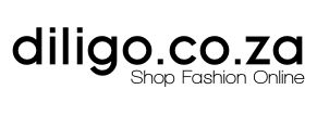 Perfect if you are looking for the latest fashion! - www.diligo.co.za
