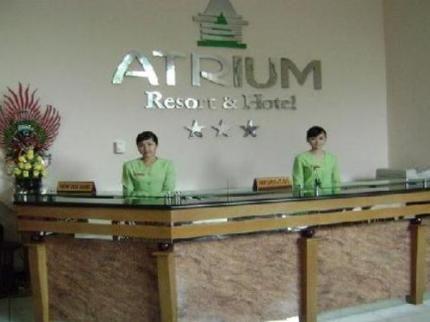 Hotel di Purwokerto - http://tipsberwisatamurah.com/hotel-di-purwokerto/