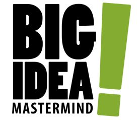 Big Idea Mastermind Hangout | How To Create Total Freedom & Abundance In Your Life