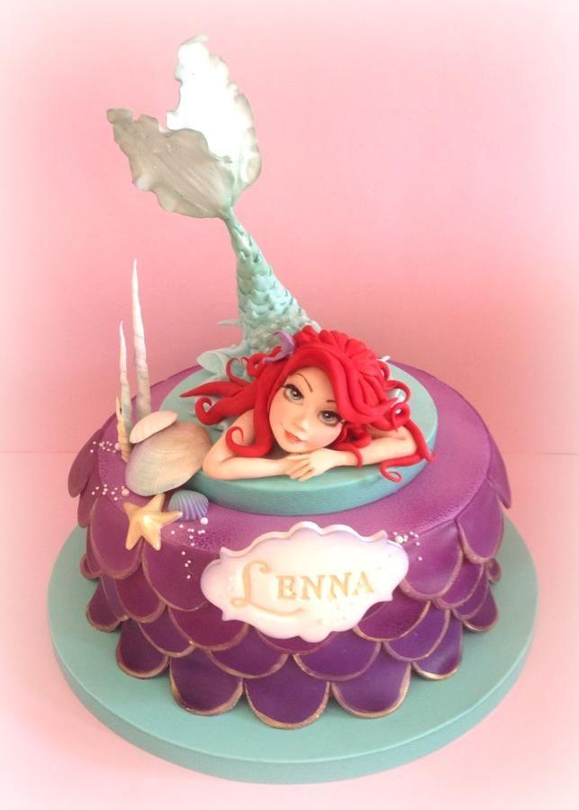 Original tarta para fiesta de cumpleaños infantil. #torta #cumpleaños