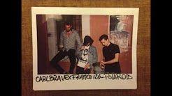 carl brave - YouTube