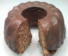 Rezept Ameisenkuchen von leventus98 - Rezept der Kategorie Backen süß
