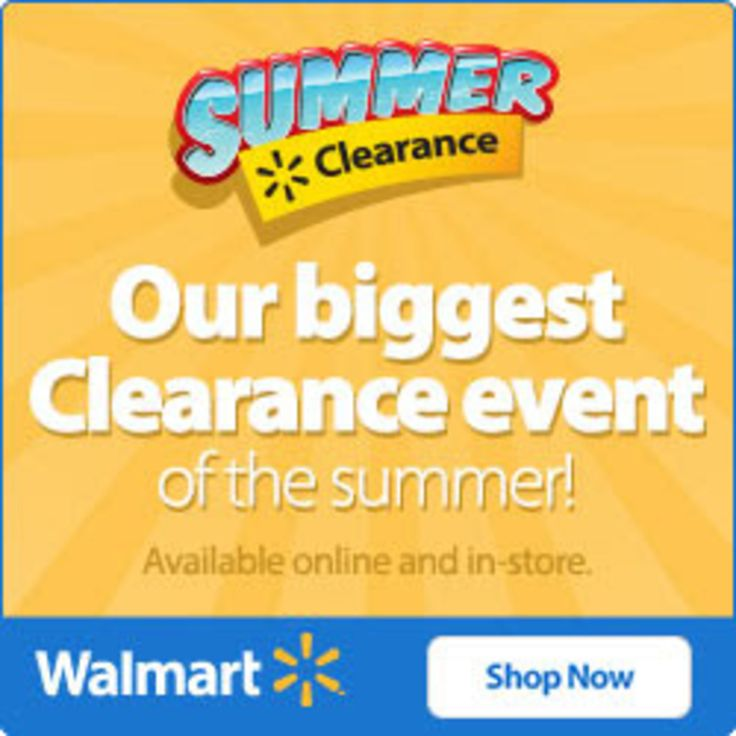 Shop Walmart Summer Clearance, Some Pools Are $200 Off! http://reviewsbypink.com/shop-walmart-summer-clearance-pools-200/?utm_campaign=coschedule&utm_source=pinterest&utm_medium=More%20Than%20Just%20Reviews%20By%20Pink%20(Bargain%20Shopping)&utm_content=Shop%20Walmart%20Summer%20Clearance%2C%20Some%20Pools%20Are%20%24200%20Off!