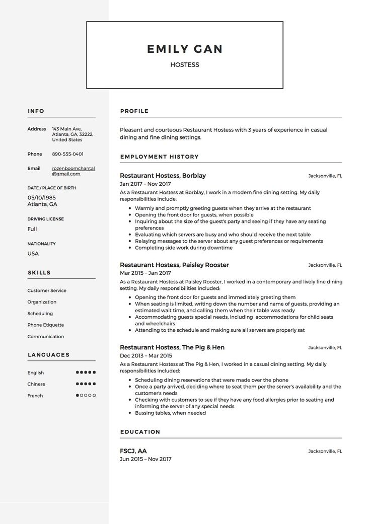 Best Pradeep Images On   Resume Design Resume Tips
