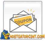 """""""50$ coupon code for #Hostgator"""" is one of the most popular search queries for web hosting deals. Thousands of #bloggers and website owners want cheap #hosting. Featuring a wide range of products and excellent customer service, Hostgator might be exactly what you need."""