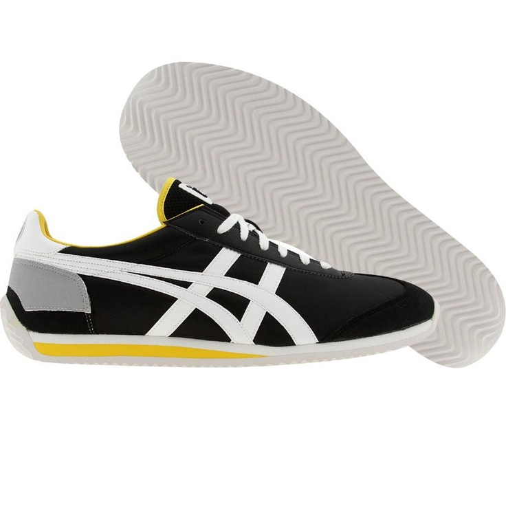 17 Best Images About Onitsuka On Pinterest