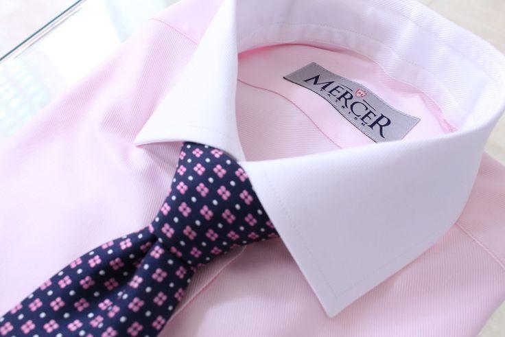 Mercer Szycie na Miarę - Poznań i Warszawa #mercerfashion #koszulanamiare #suit #modamęska #garnitur #szycienamiare #Warszawa #Poznan