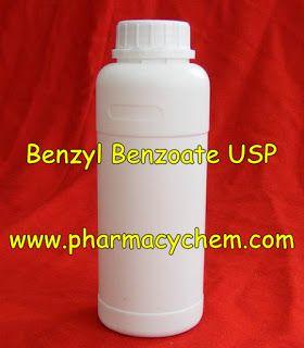 Buy Benzyl Benzoate Kazakhstan: Buy Benzyl Benzoate Kazakhstan