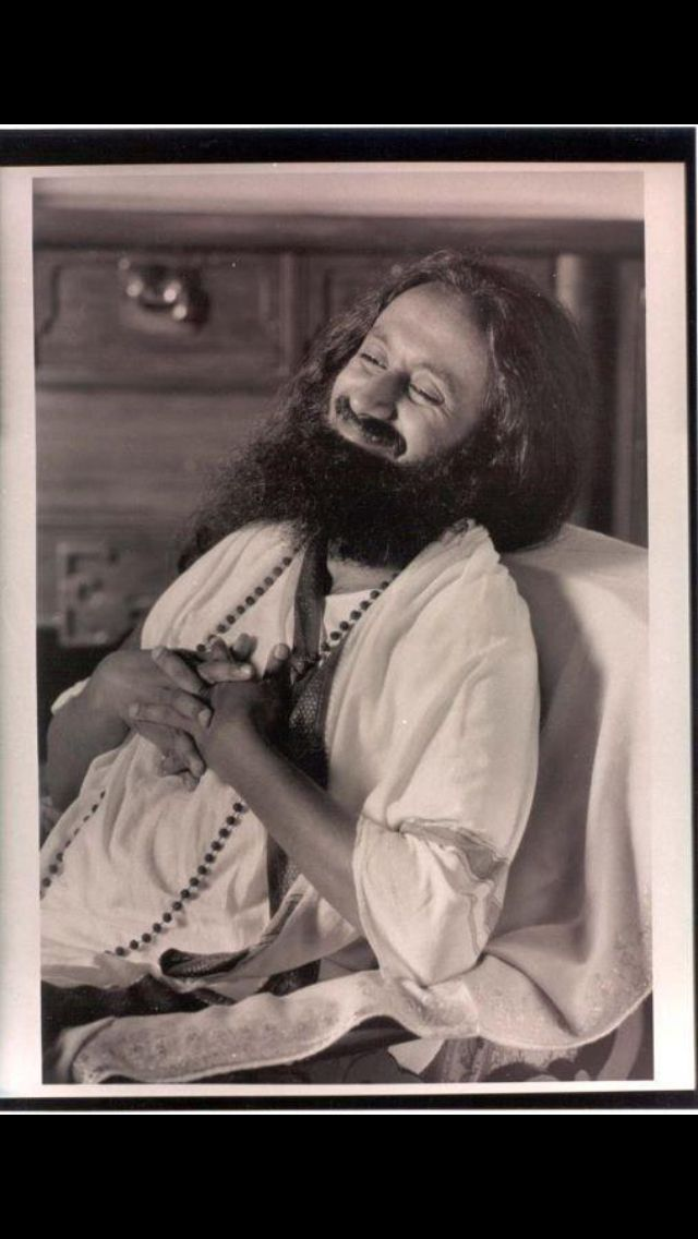 #Sri Sri Ravi Shankar  Born in Papanasam, Tamil Nadu, India / 13 May 1956 (Taurus/Monkey) / Spiritual Leader  Sri is a humanitarian leader, spiritual teacher and an ambassador of peace. His vision of a stress-free, violence-free society has united millions of people the world over through service projects and the courses of The Art of Living Foundation, which he founded in 1981. In March 2013, Shankar's foundation launched a movement called NONVIO