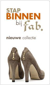 Damestassen & Zo: Dé online winkel voor hippe mode voor vrouwen - Groot aanbod leren tassen, schoenen, t-shirts & tops, portemonnees en acce...