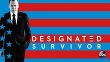 Designated Survivor - Episodes