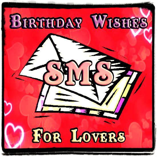 Best 25+ Birthday Wishes To Boyfriend Ideas On Pinterest