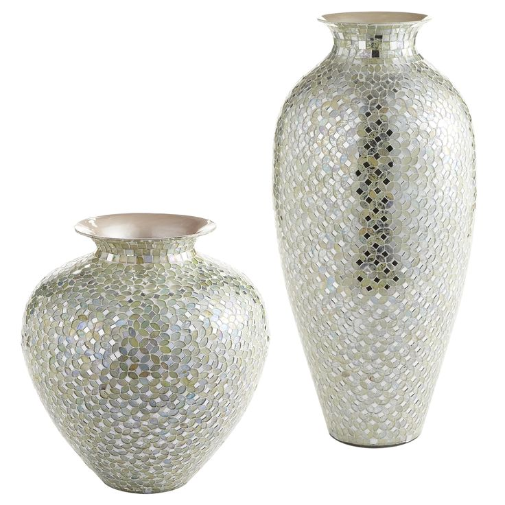 272 Best Decor Gt Vases Images On Pinterest Floor Vases
