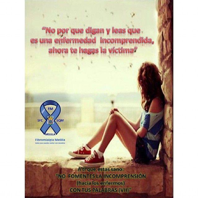 Mejora tu Fibromialgia elevando los niveles de Serotonina | Fibromialgiamelilla