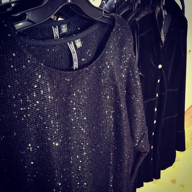 Holiday apparel from Sno Skins!  #snoskins #holidayoutfit #holidayparty #sequins