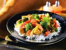food - Google Search