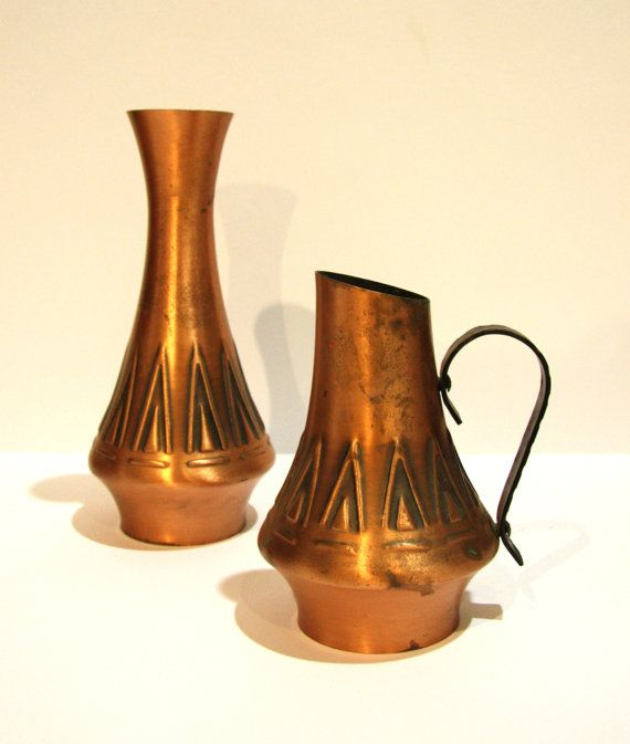 Top 25 Ideas About Flagon Ideas On Pinterest Copper