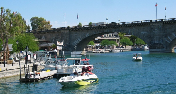 Best 25 lake havasu arizona ideas on pinterest lake for Best places for mini vacations